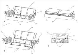 couch drawing side view. socializing spaces pinterest how to draw a side view couch make drawing .