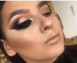 style make up hair makeup swag whoville hair beauty makeup maquiagem california hair