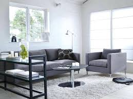 excellent fabulous furniture for living room designs with white round table fancy design ideas using rectangular cream rugs ashley sets furn