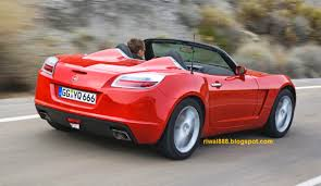 Riwal888 - Blog: !NEW! Extension of Opel GT ignition switch recall