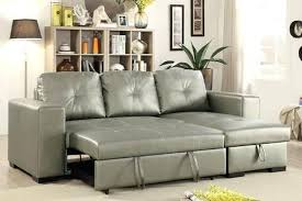 convertible sectional sofa bed. Exellent Sectional Quality Convertible Sectional Sofa Bed Q6239894 Sale  Sleeper Jennifer  Intended Convertible Sectional Sofa Bed L