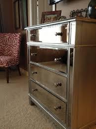 home goods dressers. Home Goods Bar Cabinet Dressers W