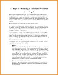 examples of a definition essay definition essay on love a  purpose of business letters definition of definition essay how to make a business plan proposal bio