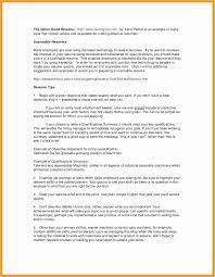 Military Resume Qualifications Summary Examples Beautiful Images