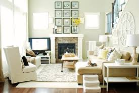gallery of best feng shui living room decor ideas chic feng shui living room