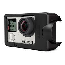 Купить <b>Аксессуар</b> для экшн камер GoPro <b>крепление</b>-<b>рамка</b> Karma ...