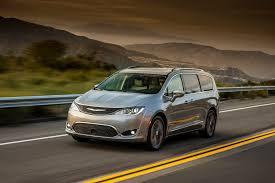 2018 chrysler minivan. wonderful chrysler with 2018 chrysler minivan
