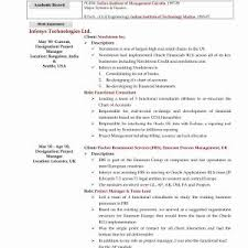 Fancy Resume Templates New Fancy Resume Templates Lovely Modern ...