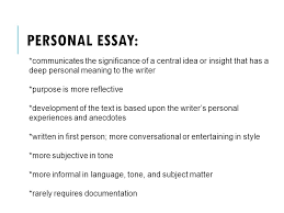 significant person essay original content write essay university