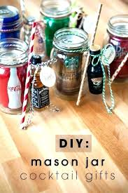 diy office gifts. White Elephant Office Gift Ideas Best Gifts For  . Diy