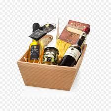 box food gift baskets paella patatas bravas spanish cuisine box