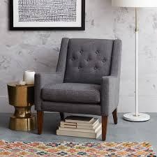 west elm style furniture. Wonderful Style Inside West Elm Style Furniture T