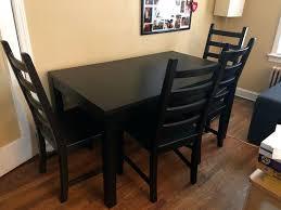 ikea bjursta table ikea bjursta table white round