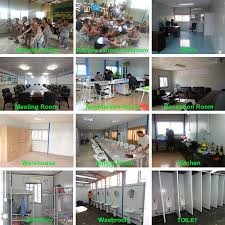 Light Steel Frame House Philippines China Philippines Light Steel Frame Structure Metal Product