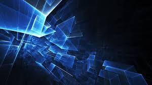 cool dark blue abstract backgrounds. Wonderful Dark Blue Squares Abstract Wallpaper Intended Cool Dark Backgrounds E