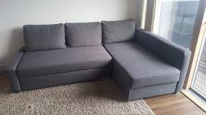fantastic friheten ikea sofa bed ikea friheten corner sofa bed with storage