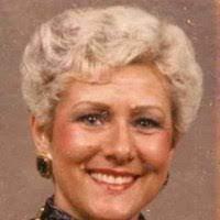 Doris Hickman Obituary - Death Notice and Service Information