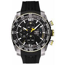 the 25 best ideas about tissot mens watch watches tissot men s black swiss watch overstock com shopping the best deals on tissot