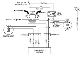 coil wiring diagram wiring diagram Vw Bug Ignition Coil Wiring Diagram 12v ignition coil wiring diagram printable vw beetle ignition coil wiring diagram