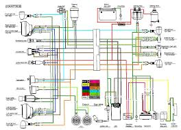 ice bear scooter wiring diagram the portal and forum of wiring 50cc scooter wiring harness simple wiring diagram rh 54 mara cujas de ice bear trike owner s
