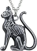 Gothic Cat - Amazon.com
