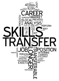 manage your career transition mentoreu executive career transition