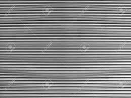 garage door texture. Garage Door Stripped Texture Stock Photo - 38326278 E