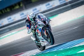 IDM Superbike 1000: Florian Alt wird auf jeden Fall Meister - IDM