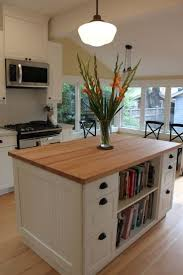 KItchens:?attachment Id=6001 Ikea Kitchen Island