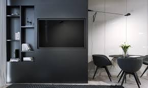 blacks furniture. 23 | Blacks Furniture E
