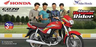 honda cd 70 2018 model. simple honda latest model honda cd 70cc dream 2017 images price specs features mileage  top speed for honda cd 70 2018 model c