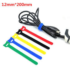 wire harness hooks wiring diagram wire harness hooks wiring diagram expert 10pcs 12x200mm magic tape wiring harness tapes cable tie cord