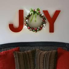 Christmas Wall Art Christmas Wall Decorations Christmas Wall Decorations Interest
