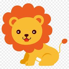 baby lion clipart black and white. Brilliant Clipart Inspirational Design Ideas Lion Clipart Pin By Silvia  Baby Clip Art For Black And White T