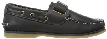 Naturino Shoes Size Chart Naturino Outlet Childrens Shoes Naturino Boys 3094