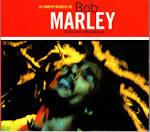 Les Indispensables de Bob Marley & the Wailers