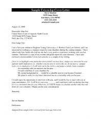 Cover Letter Examples For Medical Administrative Assistant Cover
