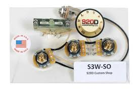 stratocaster blender wiring diagram tractor repair wiring strat dummy coil wiring diagram further stratocaster hss wiring harness further strat wiring bridge tone moreover