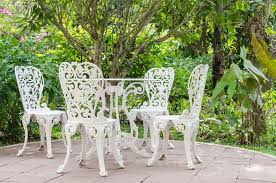 collection garden furniture accessories pictures. Garden Furniture Materials Collection Accessories Pictures