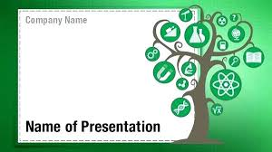 Animated Powerpoint Templates Free Download Ppt Templates Free Download Education Puntogov Co