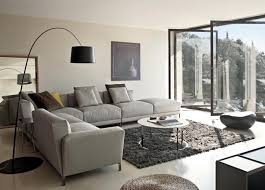 Sofas  Amazing Couches For Small Living Rooms Sectionals For Small Sectionals For Apartments