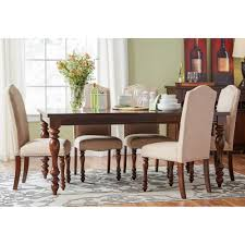 Dining Room Chair Casters Grotlycom - Casters for dining room chairs