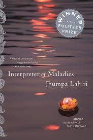 interpreter of maladies essay questions gradesaver jhumpa lahiri interpreter of maladies essay