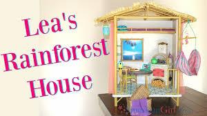 2016 goty lea clark s rainforest house review