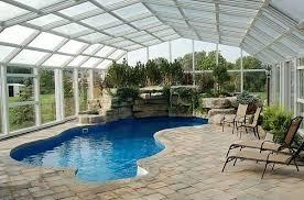 delightful designs ideas indoor pool. 50 Amazing Indoor Swimming Pool Ideas For A Delightful Dip! Designs L