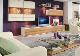 living design furniture. Classic Modern Living Room Furniture Design, Aterno Wohnen Entertainment Centre Collection By Musterring Design