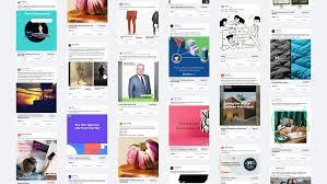 The Facebook Original Design How Can Facebook Better Design Its Political Ads For 2020