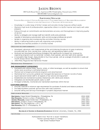 typical resume. 25 What Does A Typical Resume Look Like Resume Samples