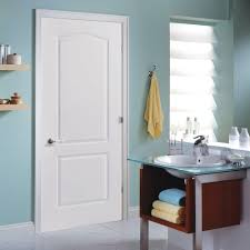 Interiors Design Wallpapers » panel hollow core interior door | Best ...