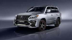 2018 lexus 460 gx. delighful lexus 2018 lexus gx 460 luxury interior review to lexus gx
